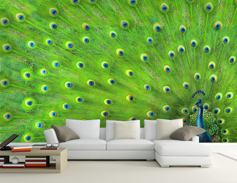 12057467 for 3d wallpaper for home in malaysia