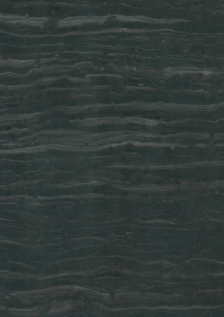 巴西黑木纹石材纹理材质贴图图片设计素材 高清模板下载 7.24MB 大理石贴图大全