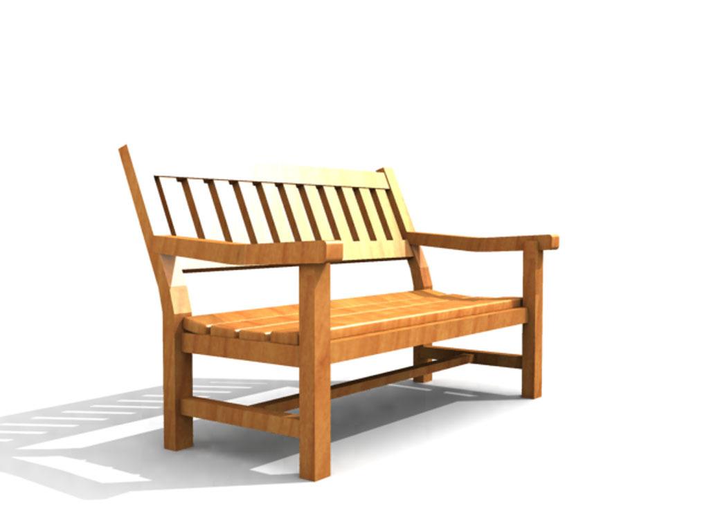 BOB平台网址:SIHOO西昊人体工学电脑椅子 办公椅 新颖简约家用座椅转椅歇闲椅其他 M56 玄色