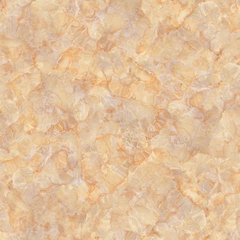 石材贴图瓷砖微晶石大理石图片设计素材 高清模板下载 0.55MB 大理石图片