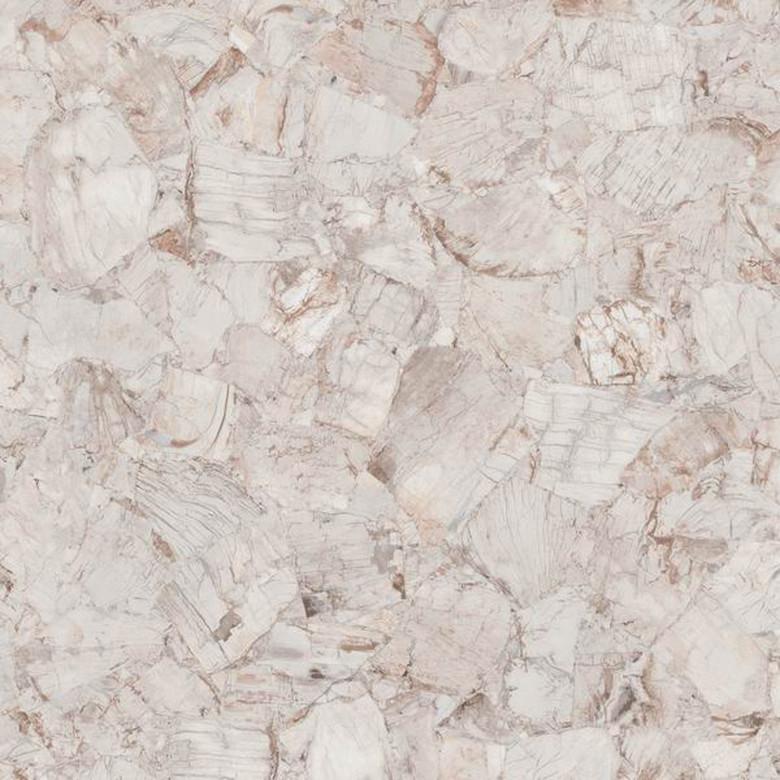 石材贴图瓷砖微晶石大理石图片设计素材 高清模板下载 0.52MB 大理石图片