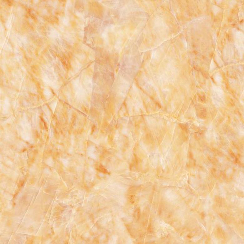 石材贴图瓷砖微晶石大理石图片设计素材 高清模板下载 0.51MB 大理石图片