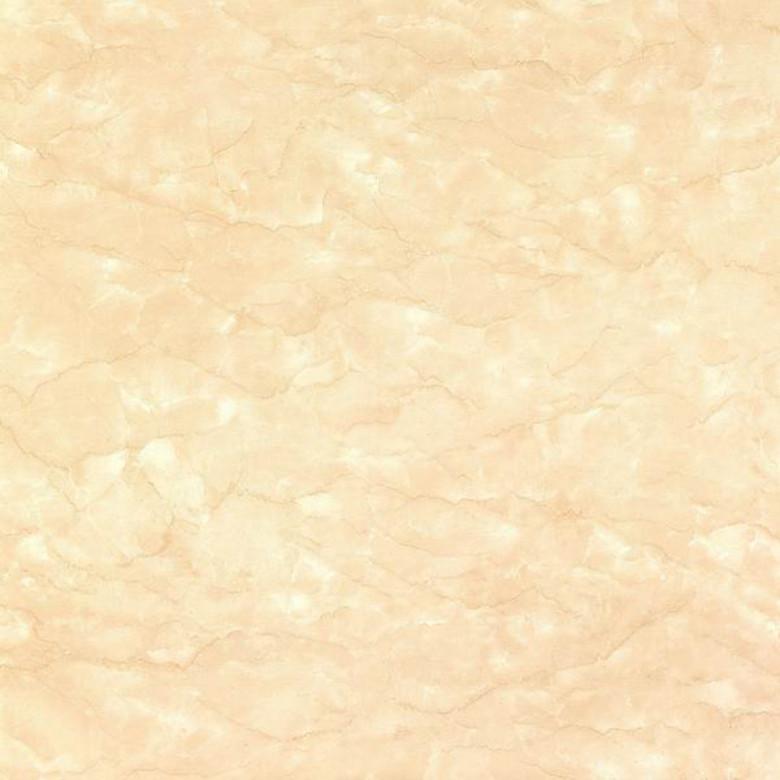石材大理石微晶石玉石贴图瓷砖图片设计素材 高清模板下载 0.38MB 图片