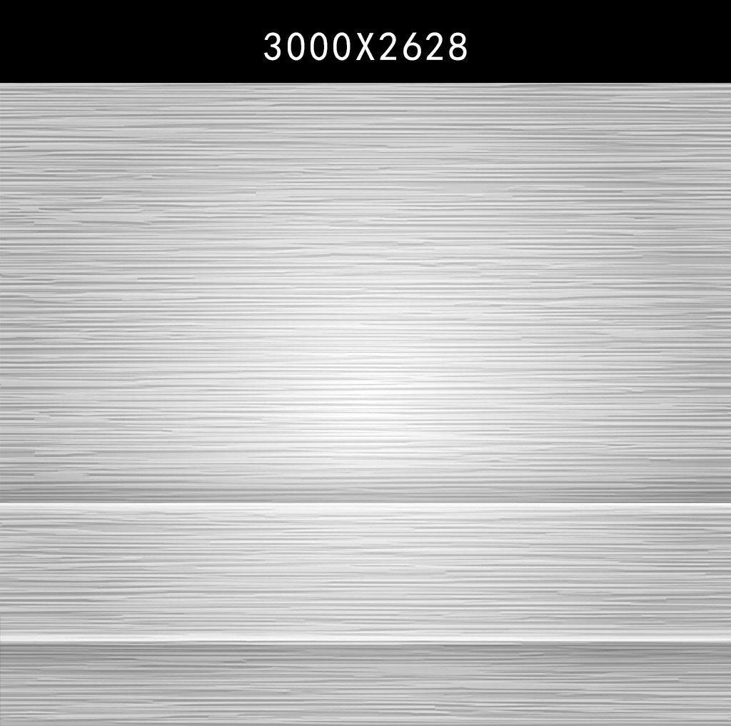 原创设计白色木材纹理图片素材木纹贴图素材是用户QQ811551CE在2017-08-18 15:57:57上传到我图网, 素材大小为6.30 MB, 素材的尺寸为1024px1016px,图片的编号是27038111, 颜色模式为RGB, 授权方式为VIP用户下载,成为我图网VIP用户马上下载此图片。