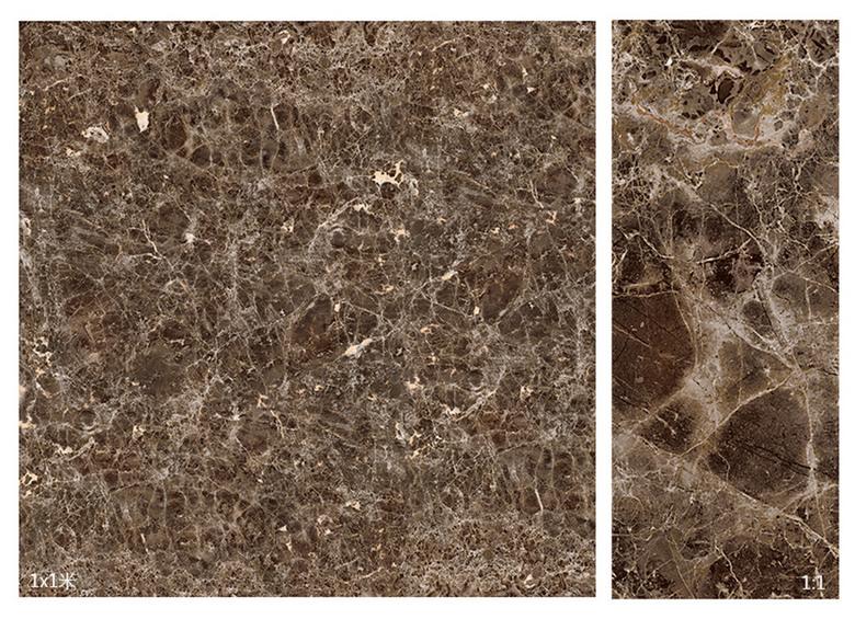 超高清大理石纹深啡网形象墙图片素材 效果图下载 大理石贴图图大全 大理石贴图 木材贴图编号 14632785