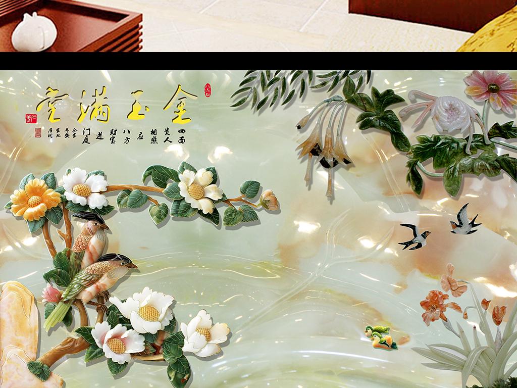 荷花室内装饰画人物装饰画抽象装饰画风景装饰画餐厅装饰画水粉装饰画