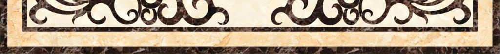 瓷砖拼花欧式沙发背景墙图案                                  角花