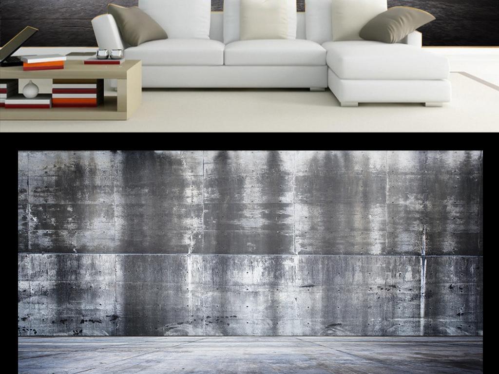 3D立体复古怀旧墙壁背景墙图片设计素材 高清模板下载 71.51MB 其它大全