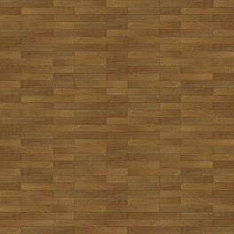 JPG地板砖贴图素材