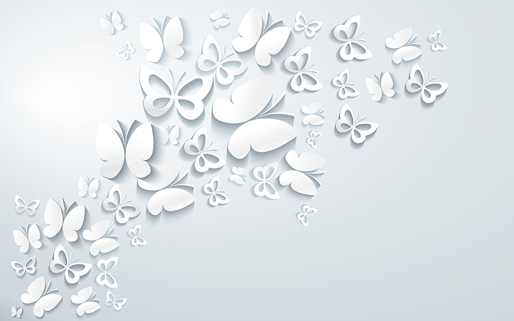 现代简约蝴蝶立体花纹背景墙图片设计素材 高清psd模板下载 32.38MB 现代简约电视背景墙大全