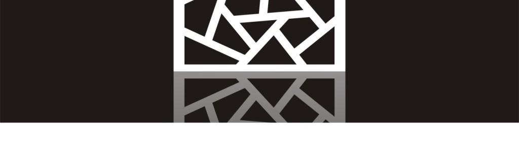 我图网提供精品流行现代简约风格屏风素材下载,作品模板源文件可以编辑替换,设计作品简介: 现代简约风格屏风 矢量图, CMYK格式高清大图,使用软件为 CorelDRAW X3(.cdr) 现代简约风格屏风 现代花纹 中式花纹风格屏风 电脑雕刻图案 中式花纹 电视背景花板 雕刻图案 屏风雕花 雕刻镂空花纹