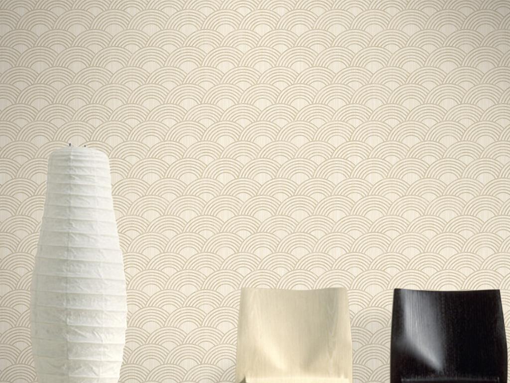 中式水纹客厅壁纸墙纸背景墙壁画图片设计素材 高清psd模板下载 714.88MB 图案壁纸大全