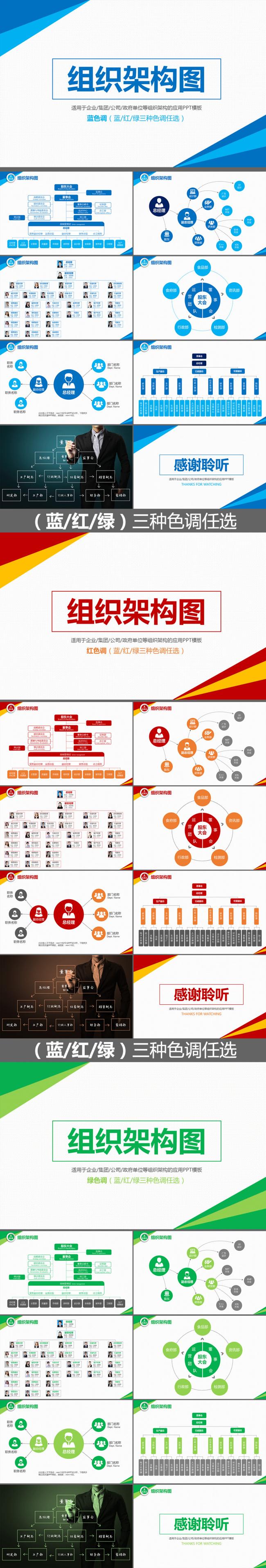 我图网提供独家原创企业组织架构图PPT模板公司结构图大全正版素材下载, 此素材为原创版权图片,图片 人物画像仅供参考禁止商用,作品体积为,是设计师mm1102在2016-07-24 18:34:39上传, 素材尺寸/像素为-高清品质图片-分辨率为, 颜色模式为,所属组织架构图分类,此原创格式素材图片已被下载199次,被收藏275次,作品模板源文件下载后可在本地用软件 PowerPoint 2013(.