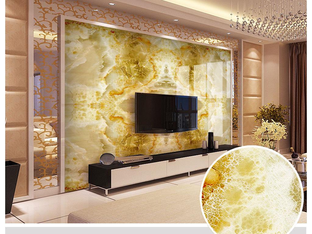 时尚现代玉石大理石石纹石材背景墙图片设计素材 高清模板下载 248.63MB 大理石背景墙大全