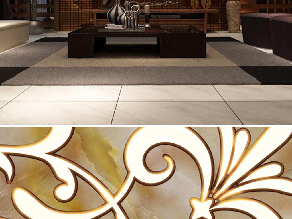 背景墙|装饰画 玄关 油画|立体油画玄关 > 欧式花卉油画3d玄关过道