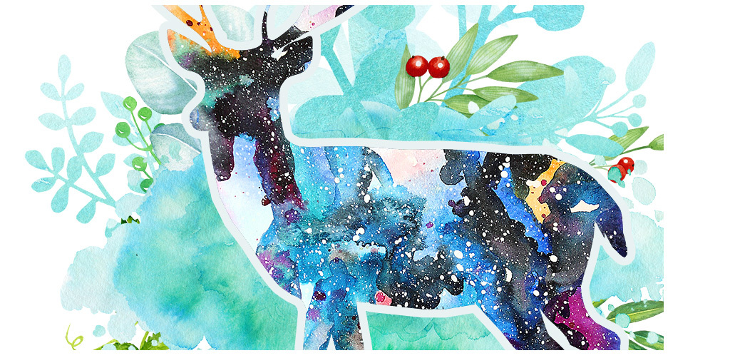 我图网提供精品流行北欧风格麋鹿装饰画素材下载,作品模板源文件可以编辑替换,设计作品简介: 北欧风格麋鹿装饰画 位图, RGB格式高清大图,使用软件为 Photoshop CS6(.psd) 北欧风格麋鹿装饰画 北欧
