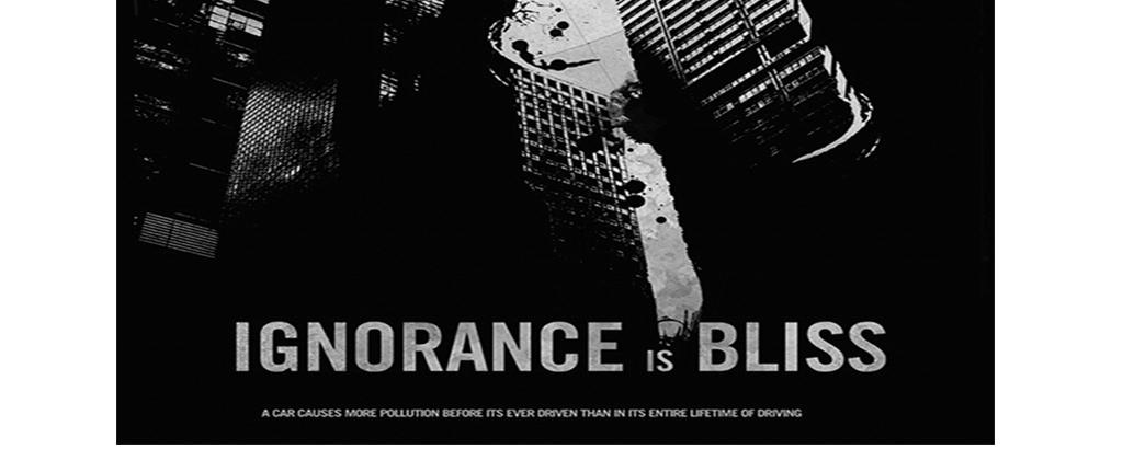 圆形广告高楼大厦3d立体黑白人物黑白卡通黑白格子黑白条纹卡通黑白画