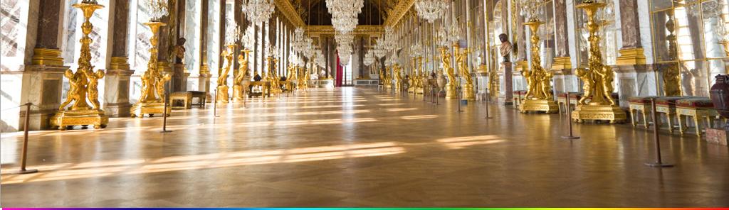 欧式复古怀旧凡尔赛宫宫殿电视背景墙 位图, rgb格式高清大图,使用