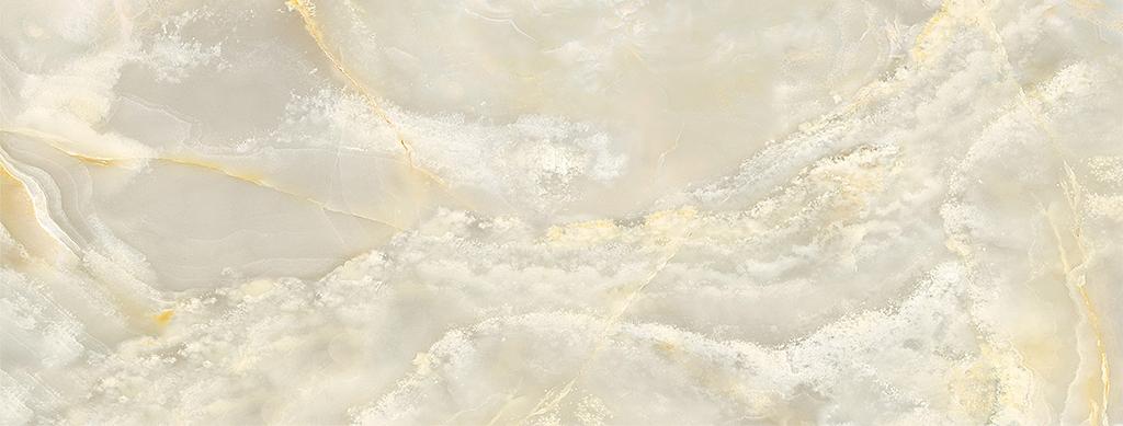 石头纹理纹理背景墙吊顶大理石吊顶欧式花纹花纹欧式纹理大理石白玉石