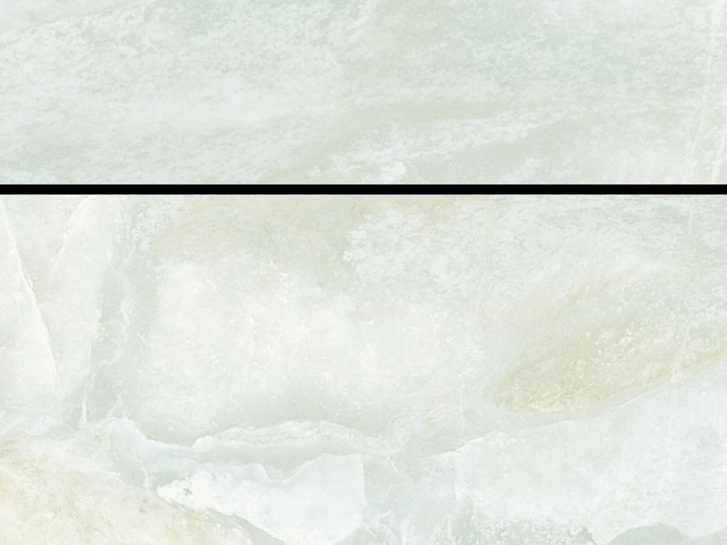 """【本作品下载内容为:""""高温烧瓷砖白玉石大板背景墙""""模板,其他内容仅为参考,如需印刷成实物请先认真校稿,避免造成不必要的经济损失。】 【声明】未经权利人许可,任何人不得随意使用本网站的原创作品(含预览图),否则将按照我国著作权法的相关规定被要求承担最高达50万元人民币的赔偿责任。"""