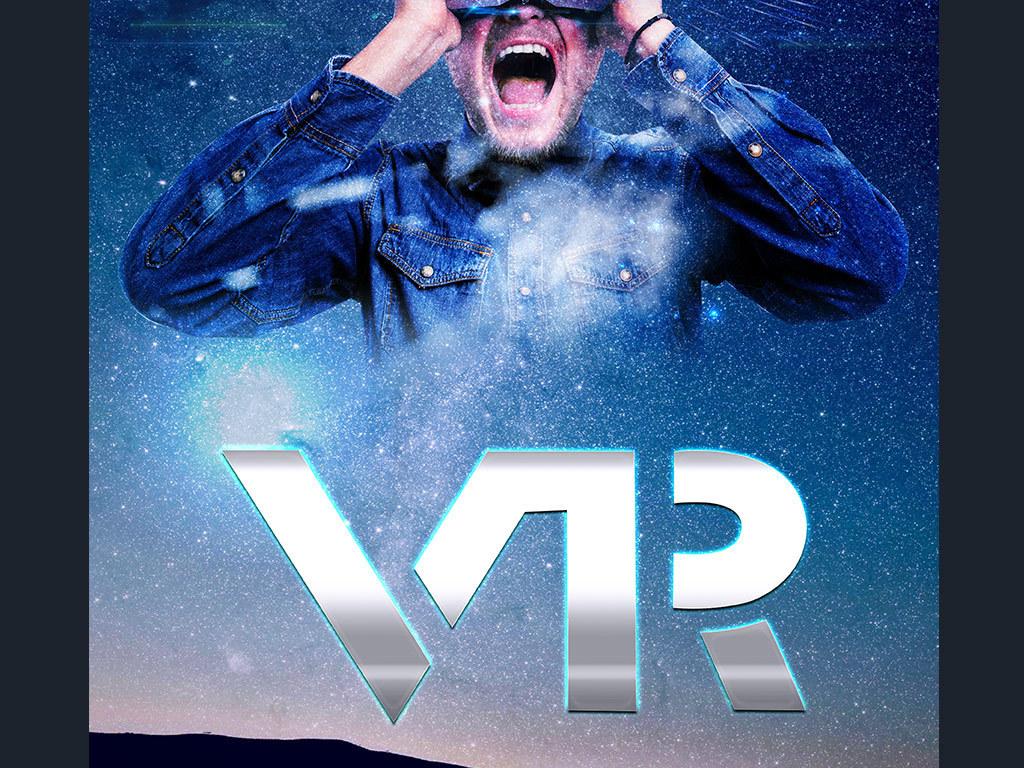 vr眼镜vr海报设计图片素材-高清psd模板下载(121.72mb图片
