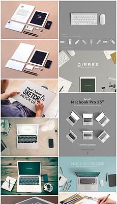 PSD手绘图平面 广告设计图片素材 PSD手绘图平面 广告设计设计模板图片