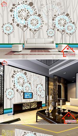 PSD3d墙绘海洋 PSD格式3d墙绘海洋素材图片 PSD3d墙绘海洋设计