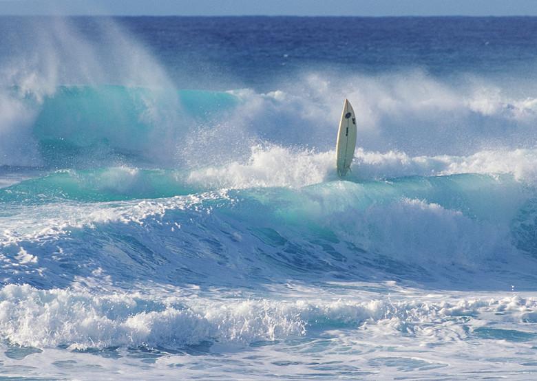 冲浪滑浪风帆海水大海海洋风景图片素材 模板下载 4.49MB 其他大全 生活工作