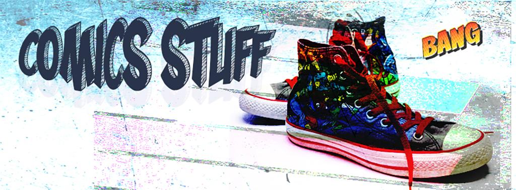 平面|广告设计 海报设计 pop海报 > 手绘文艺创意市集嘻哈潮牌促销