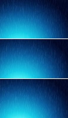 PPT小雨视频 PPT格式小雨视频素材图片 PPT小雨视频设计模板 我图网