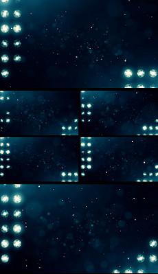 TIF不分层LED灯光照明 TIF不分层格式LED灯光照明素材图片 TIF不分层LED灯光照明设计模板 我图网