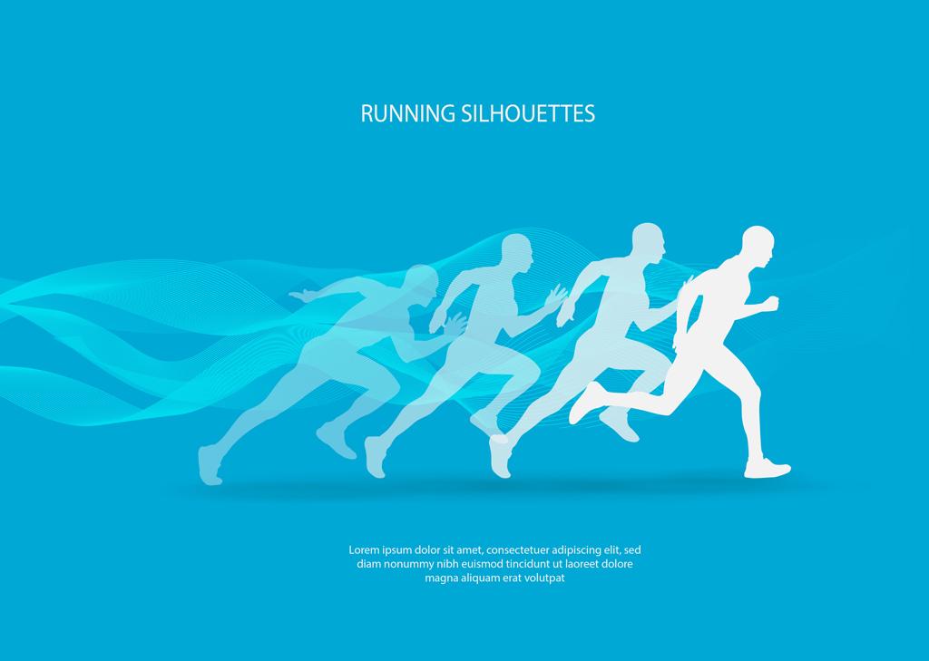背景体育健身运动淘宝素材淘宝背景天猫素材天猫背景淘宝海报背景图片