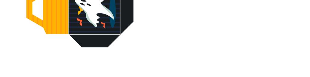 """【本作品下载内容为:""""万圣节礼物盒包装设计""""模板,其他内容仅为参考,如需印刷成实物请先认真校稿,避免造成不必要的经济损失。】 【声明】未经权利人许可,任何人不得随意使用本网站的原创作品(含预览图),否则将按照我国著作权法的相关规定被要求承担最高达50万元人民币的赔偿责任。"""