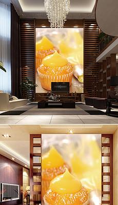 高清摄影甜品蛋糕店壁画-蛋糕摄影图片素材 蛋糕摄影图片素材下载 蛋