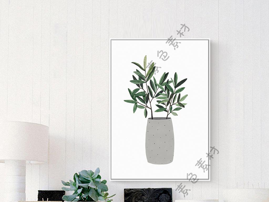 我图网提供精品流行简欧小清新植物盆栽绿色叶子无框画装饰画素材下载,作品模板源文件可以编辑替换,设计作品简介: 简欧小清新植物盆栽绿色叶子无框画装饰画 位图, RGB格式高清大图,使用软件为 Photoshop CC(.tif不分层)