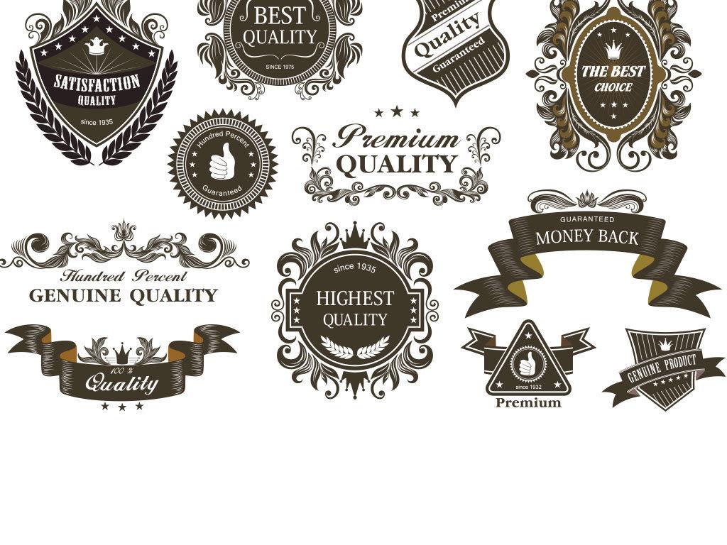 原创设计欧式花纹装饰边框素材素材是用户qq4ba3a4c4