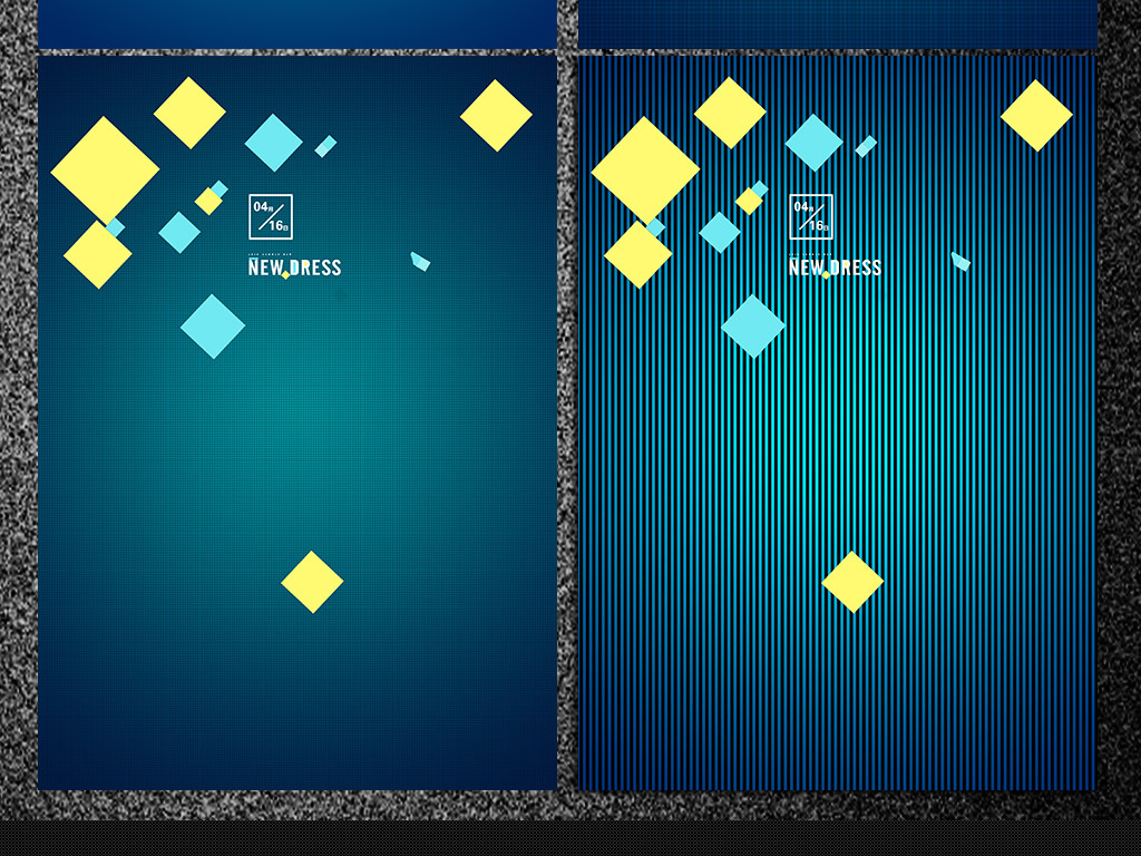 我图网提供精品流行炫酷可爱蓝色信纸海报背景素材下载,作品模板源文件可以编辑替换,设计作品简介: 炫酷可爱蓝色信纸海报背景 位图, RGB格式高清大图,使用软件为 Photoshop CS6(.psd) A4信纸背景