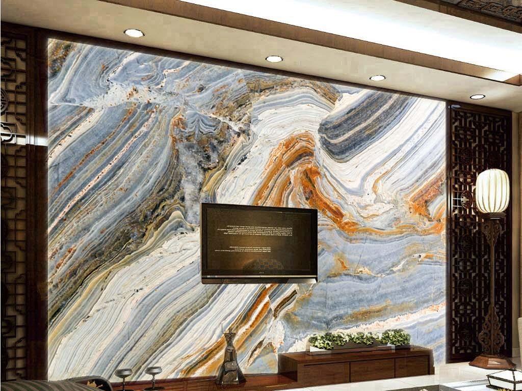 背景墙|装饰画 电视背景墙 大理石背景墙 > 高清大理石纹石头纹路仿