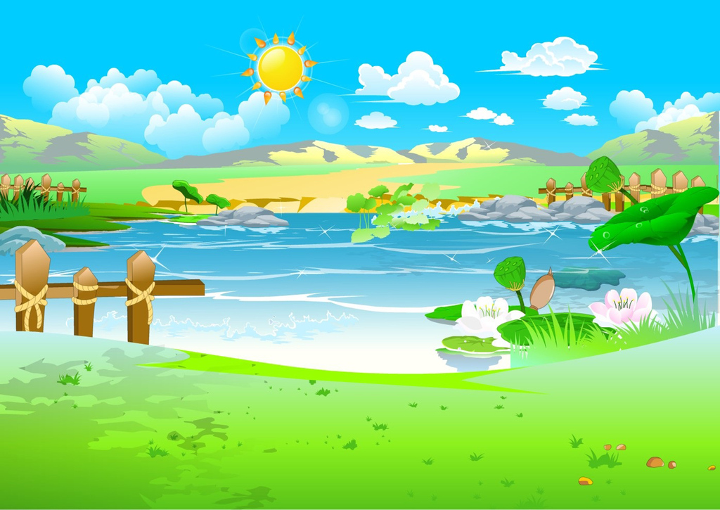 平面|广告设计 微信营销模板 其他模板 > flash太阳升起动画源文件