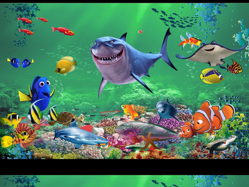 我图网提供精品流行 梦幻儿童房梦幻海底世界背景墙素材 下载,作品模板源文件可以编辑替换,设计作品简介: 梦幻儿童房梦幻海底世界背景墙 位图, RGB格式高清大图, 使用软件为 Photoshop CS6(.psd)
