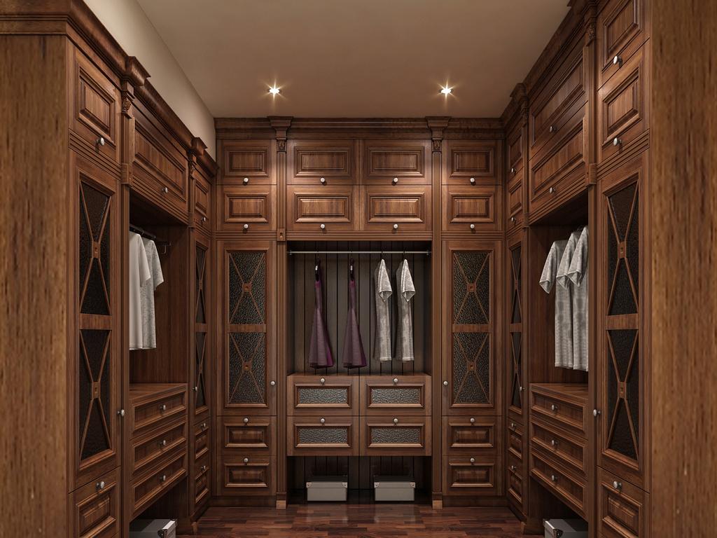 橱柜酒柜酒窖天花吊顶楼梯墙板背景墙屏风博古架整木
