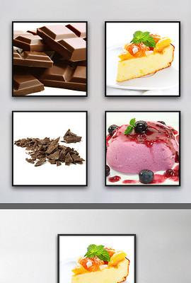 小甜点图片素材 小甜点图片素材下载 小甜点图片大全 我图网