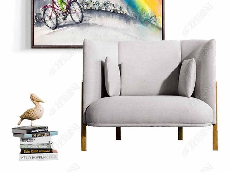 简笔画灰色天空彩色彩虹围巾自行车油画图片设计素材 高清模板下载 35.15MB 卡通动漫装饰画大全