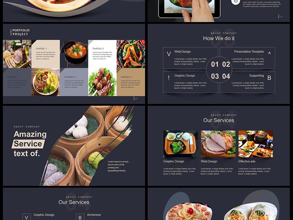 我图网提供独家原创中国传统美食文化饮食餐饮PPT模板正版素材下载, 此素材为原创版权图片,图片 人物画像仅供参考禁止商用,图片编号为15996946,作品体积为,是设计师QQ257A4ABD在2016-12-27 08:30:57上传, 素材尺寸/像素为-高清品质图片-分辨率为, 颜色模式为,所属商务PPT分类,此原创格式素材图片已被下载2次,被收藏78次,作品模板源文件下载后可在本地用软件 PowerPoint 2013(.