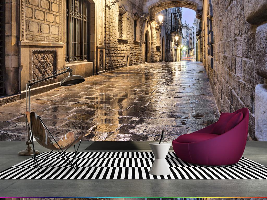 我图网提供精品流行欧式复古怀旧街道街头胡同壁画电视背景墙素材下载,作品模板源文件可以编辑替换,设计作品简介: 欧式复古怀旧街道街头胡同壁画电视背景墙 位图, RGB格式高清大图,使用软件为 Photoshop CS5(.tif不分层) 欧式 复古 怀旧