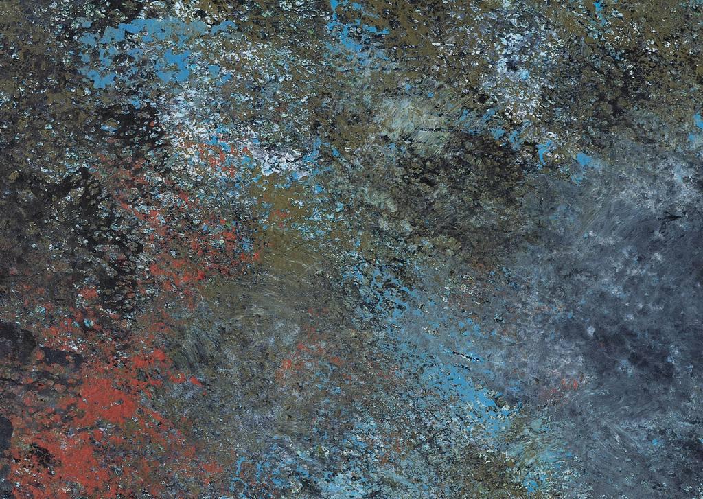 金属背景生锈铁板破旧地面材质贴图图片素材 模板下载 5.20MB 其他大全 标志丨符号图片