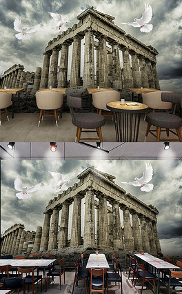 Ancient Rome Background Wall 27 Pictureshd Ancient Rome