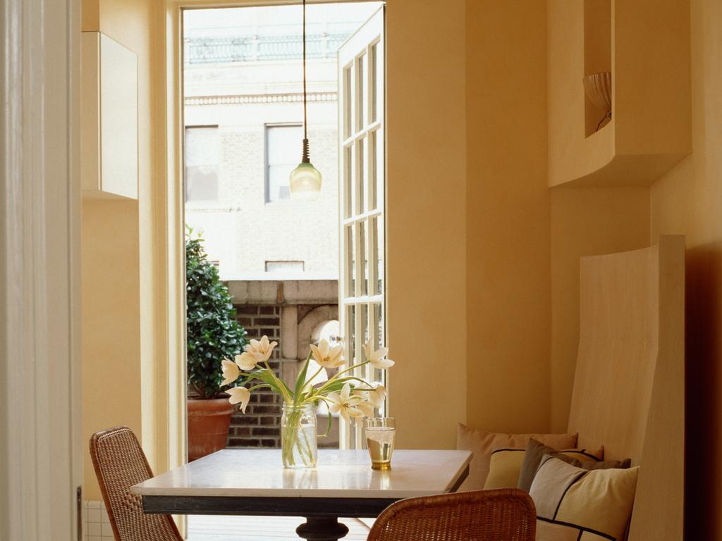 现代厨房厨具家居橱柜室内装饰设计图片素材 模板下载 4.81MB 其他大全 标志丨符号