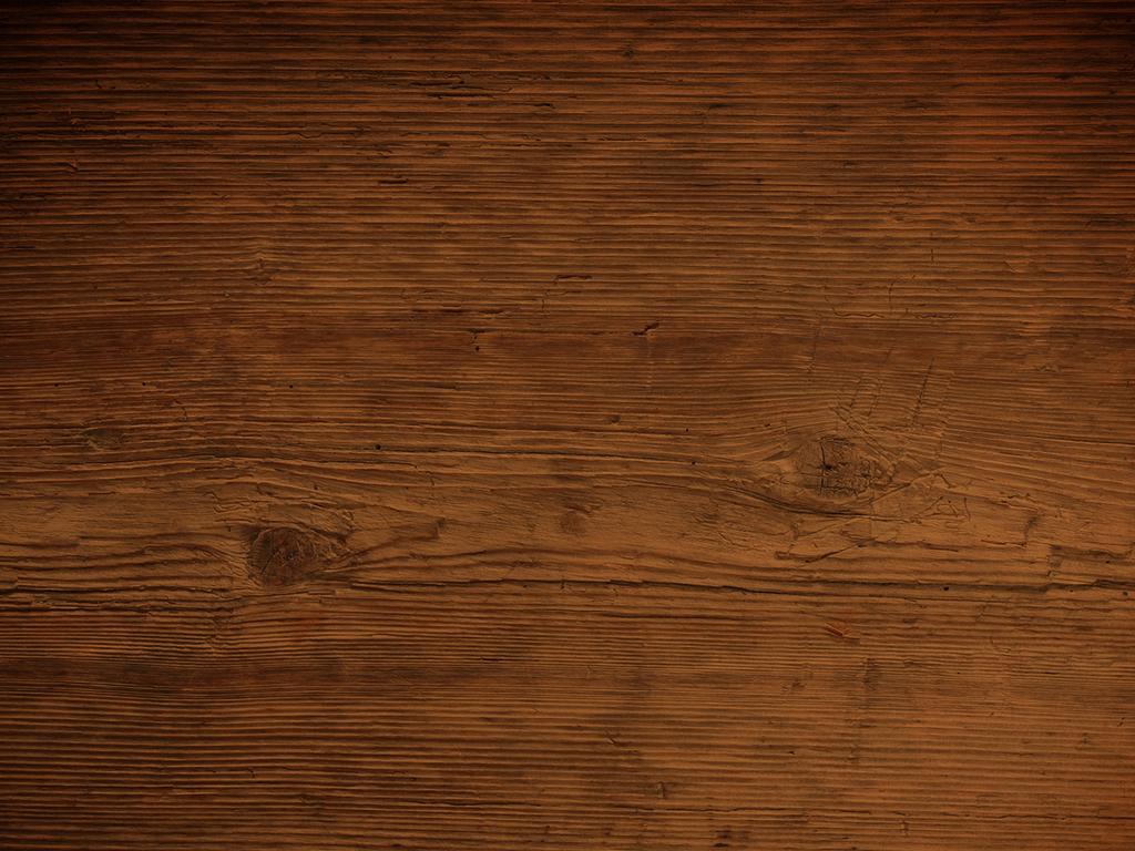 高清木材木纹纹理实木贴图