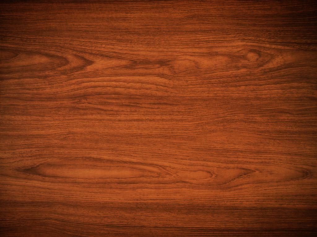 木纹纹理高清木纹高清木纹高清木板素材木板画木板模板木板字木板雕刻